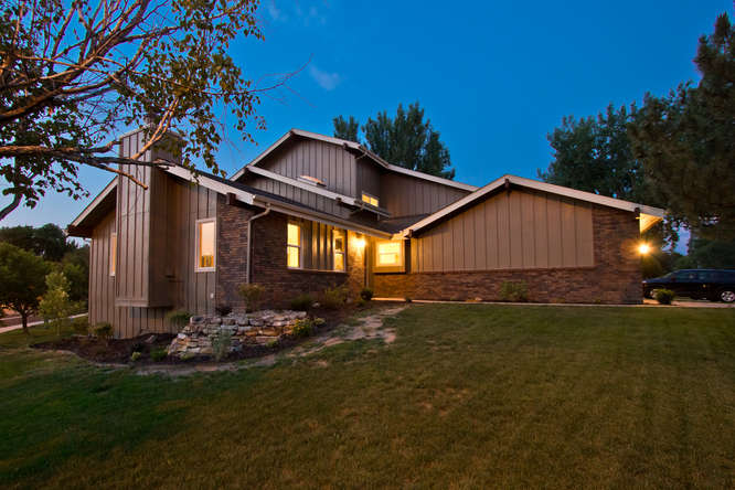 fort collins single parents Mosaic 4000s highlights calatlantic homes actively selling — single-family homes from $434,990 mosaic is fort collins' new city center, offering convenient access to woodward governor.